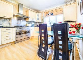 2 bed maisonette for sale in Southend Arterial Road, Romford RM11