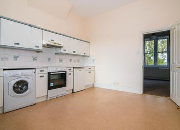 Thumbnail 1 bed flat to rent in Rocks Lane, Barnes