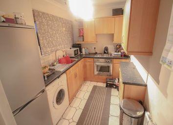 Thumbnail 3 bedroom flat for sale in Tile Grove, Kingshurst, Birmingham