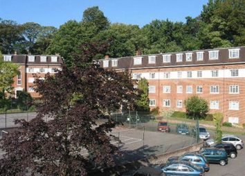 Thumbnail 3 bed flat for sale in Sudbury Hill, Harrow-On-The-Hill, Harrow