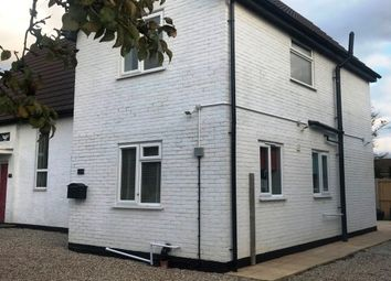 Thumbnail 1 bed flat to rent in Canterbury Road, Kennington, Ashford