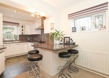 3 bed detached house for sale in Pingle Road, Killamarsh, Sheffield S21