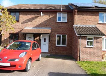 Thumbnail 2 bedroom property to rent in Richard Hicks Drive, Scarning, Dereham