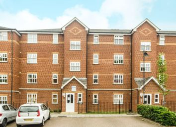 Thumbnail 2 bed flat for sale in Massingberd Way, Tooting