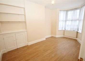 Thumbnail 2 bed terraced house to rent in Frith Road, Croydon