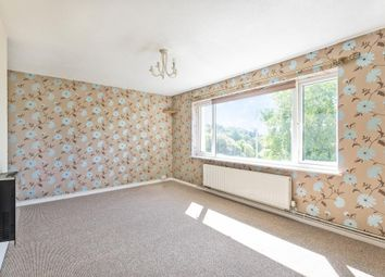 Thumbnail 2 bed flat to rent in Lant Avenue, Llandrindod Wells