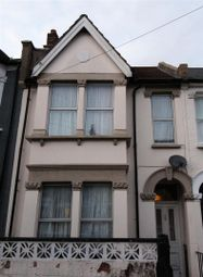 Thumbnail 4 bed property for sale in Fortune Gate Road, London