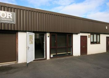 Thumbnail Office to let in Finns Business Park 8, Farnham, Surrey