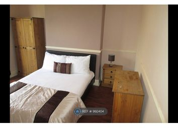 Room to rent in Clifton Lane, Rotherham S65