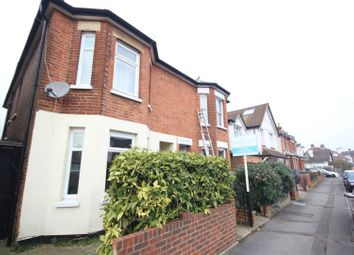 4 bed property to rent in Deerbarn Road, Guildford GU2