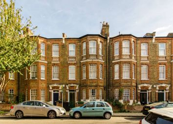 Thumbnail 2 bed flat for sale in Morat Road, Stockwell