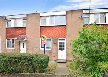 Thumbnail 2 bedroom terraced house for sale in Quarry Square, Maidstone, Kent