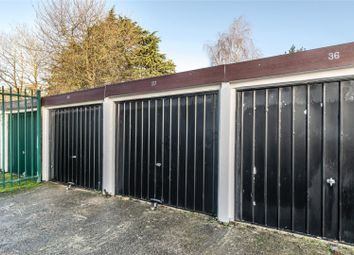 Property for sale in Victoria Drive, Southfields SW19