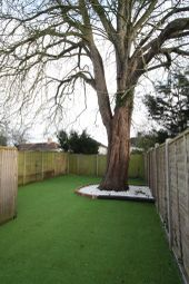 4 bed terraced house for sale in Freelands Road, Oxford OX4,