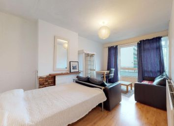 Thumbnail 5 bed duplex to rent in Gateway, London
