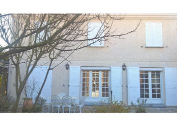 Thumbnail 5 bed property for sale in 95220, Herblay, Fr