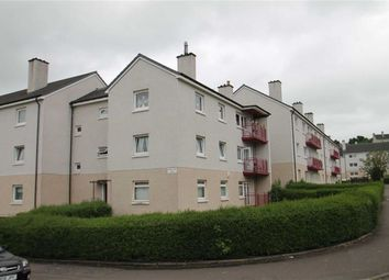 Thumbnail 2 bed flat for sale in Croftfoot Road, Glasgow, Glasgow