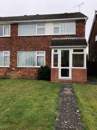 Thumbnail 3 bed property to rent in Stare Green, Coventry