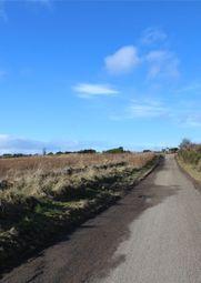 Thumbnail Land for sale in Peterculter, Aberdeen