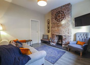 Thumbnail 2 bed terraced house for sale in Corporation Street, Clitheroe, Lancashire