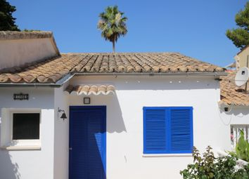 Thumbnail 1 bed property for sale in Hotel Marítim Galatzó, 07183 Costa De La Calma, Illes Balears, Spain