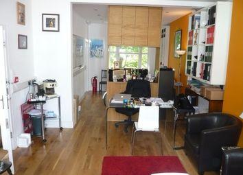 Thumbnail Office to let in Battersea Rise, Battersea