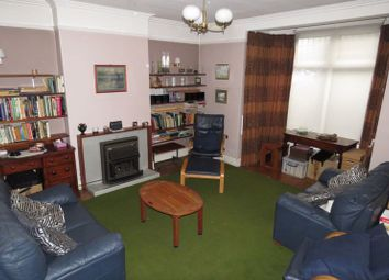 3 bed detached house for sale in Southam Road, Hall Green, Birmingham B28