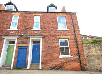 Thumbnail 6 bed shared accommodation to rent in Allergate, Durham