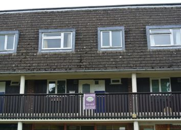 Thumbnail 3 bed maisonette to rent in Crossfield, Vann Road, Fernhurst