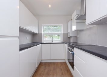 Thumbnail 3 bedroom property for sale in Priory Road, Croydon