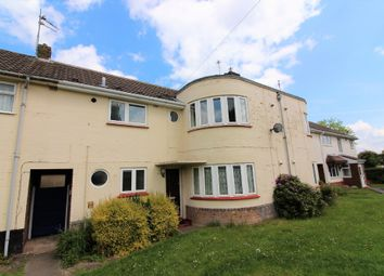 Thumbnail 1 bedroom flat for sale in Lawnside Green, Bilston