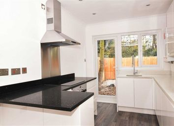 Thumbnail 2 bed flat for sale in Renters Avenue, Hendon, London