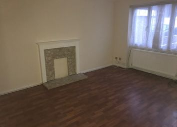 Thumbnail 4 bed terraced house to rent in Wyldfield Gardens, Edmonton
