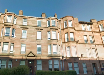 Thumbnail 2 bed flat to rent in Alexandra Parade, Dennistoun, Glasgow, 3Ew