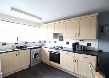 Thumbnail 3 bed terraced house for sale in Bournemouth Parade, Hebburn