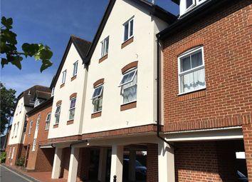 Thumbnail 2 bed property for sale in Redcotts Lane, Wimborne, Dorset