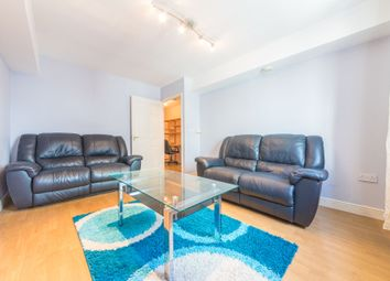 Thumbnail 1 bed flat to rent in Bruford Court, Deptford, London