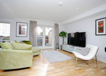3 bed maisonette for sale in 11A Primrose Terrace, Shandon, Edinburgh EH11
