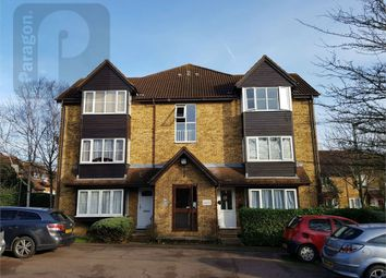 Thumbnail Studio to rent in Snowdon Drive, Kingsbury