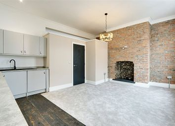 Thumbnail 1 bed flat for sale in George Street, Hull, East Yorkshire