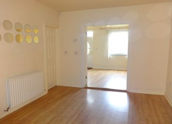 Thumbnail 2 bed terraced house to rent in Dennington Lane, Crigglestone, Wakefield