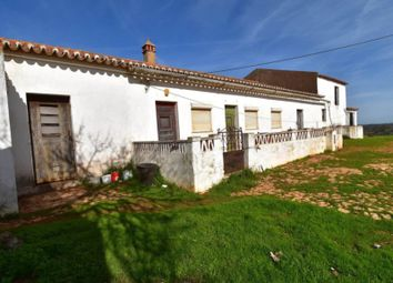 Thumbnail 5 bed finca for sale in Monte Judeu, 8600 Lagos, Portugal