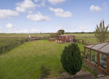 Thumbnail 4 bed detached house for sale in Blind Lane, Mersham, Ashford