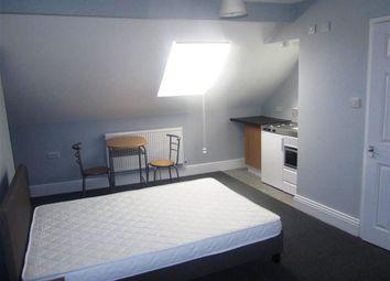 Thumbnail Studio to rent in Moor End Lane, Erdington, Birmingham