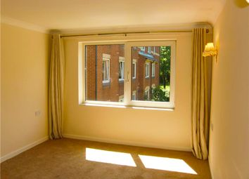 Thumbnail 1 bed flat to rent in Homechase House, Chase Close, Southport, Merseyside