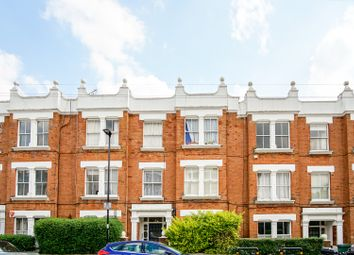 2 bed maisonette for sale in Hargrave Road, London N19