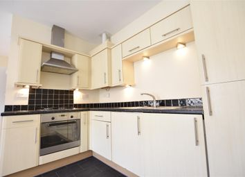 Thumbnail 1 bed flat to rent in Soundwell Road, Bristol
