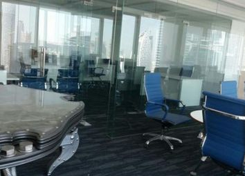 Thumbnail Office for sale in Churchill Executive, Business Bay, Dubai