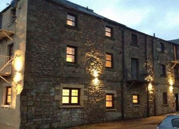 Thumbnail 3 bed flat for sale in Old Seedmill, Coldstream