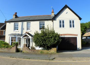 4 bed detached house for sale in Highland Grove, Billericay CM11